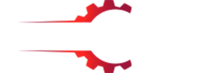 C&M Gearworks