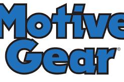 Motive Gear
