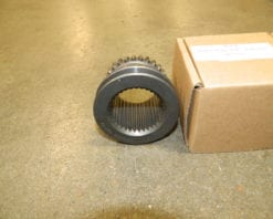 NV271 NV273 271 273 Ford Dodge Range Hub Transfer Case Updated