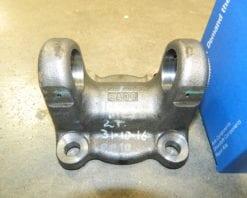 Universal Joint Flange Yoke Dodge Ram 2003+ 1485 Universal Joint AAM Driveshaft