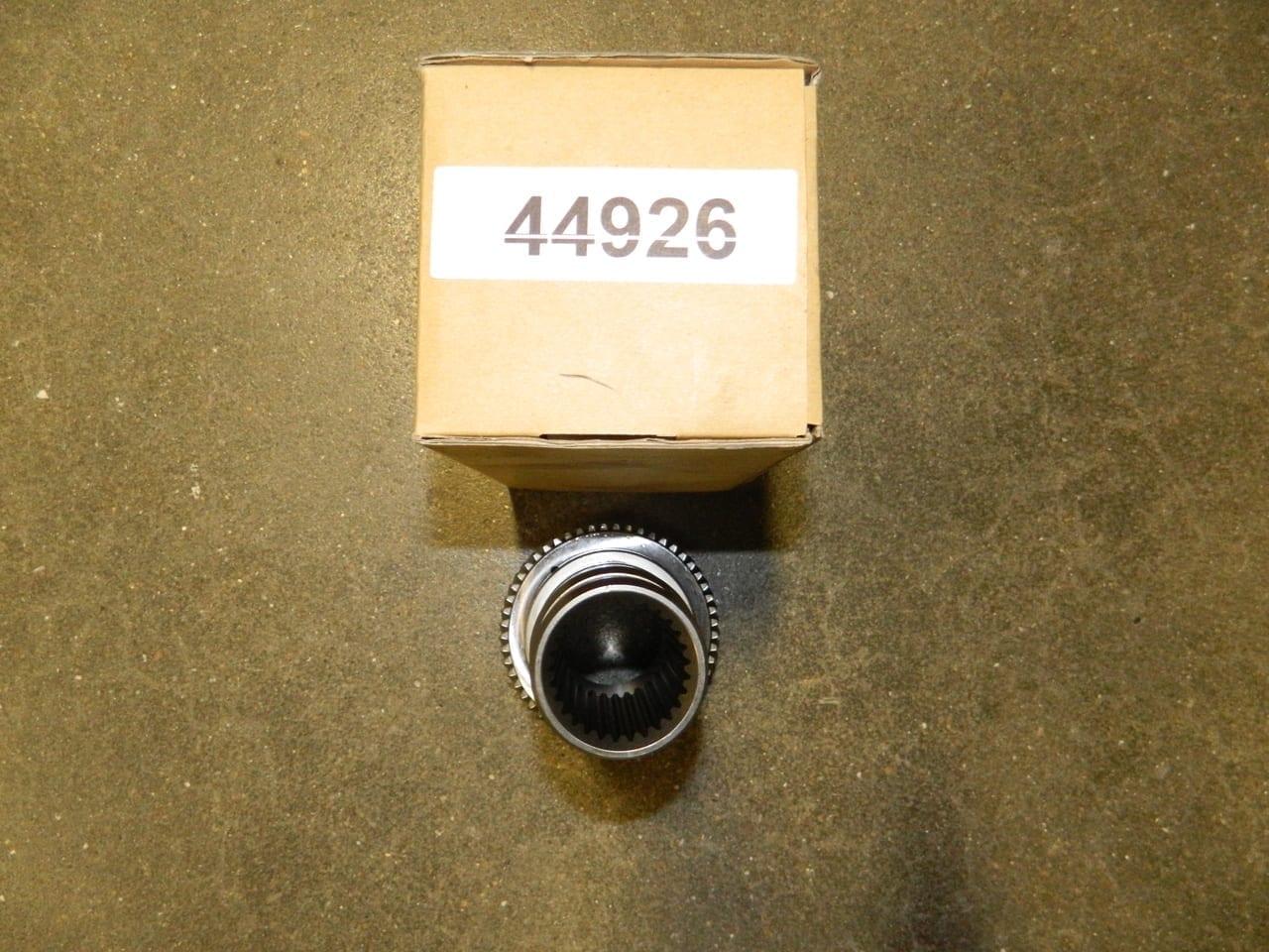271 273 Dodge Transfer Case Front 271D 273D 2003+ Diesel 4X4 29 Spline 6 Speed Transmission  NV5600 G56