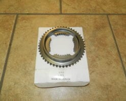 NV4500 GM/Chevy Dodge 4th Gear Clutch Synchro