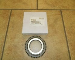 NV4500 Reverse Clutch Hub Dodge Gas & Diesel GM with Synchronized Reverse