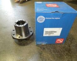 Wheel Hub Rear GM Original Equipment AAM 15829644 Chevy Dually Dual Chevy 3500 2001+