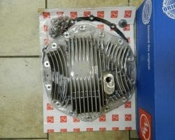 OEM Chevy GM AAM 11.5