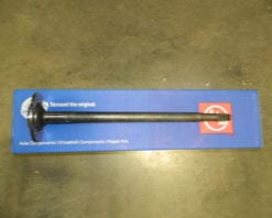 Axle Shaft Rear 1998-2003 S10 Pickup S15 Jimmy Sonoma 2wd 2 Wheel Drive AAM