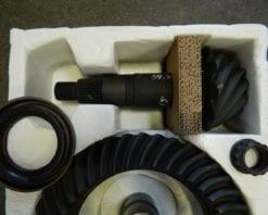 2014+ Dodge Ram 2500 11.5-3:73 Ring Gear Pinion Gear Set AAM