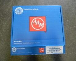 AAM Dodge Ram 3500 2014+ 11.8