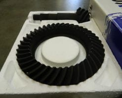 Chevy GM Dodge 11.5 4:56 Ring & Pinion Gear Set 456 Gearset