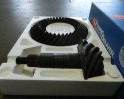 Ford 8.8 3:27 Ring Gear & Pinion OEM AAM F150 Mustang 327 Gearset