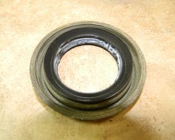 AAM Rear Pinion Seal 2010+ Camaro 7.6 IRS Chevy GM 195MM 195 MM ZETA