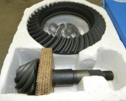 2014-2015 Dodge Ram 3500 11.8 4:10 Ring & Pinion Gear Set 410 Rear Differential