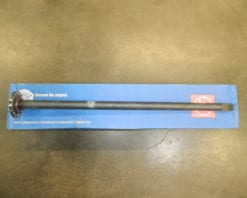 "2010-2014 Chevy GM 11.5 Rear Axle Shaft 40.2756"" 1023MM 30 Spline Dually Dual Rear Wheel"