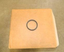 New Venture 261 Transfer Case Mainshaft O-Ring 261XHD 261GM Chevy GM Oil Pump