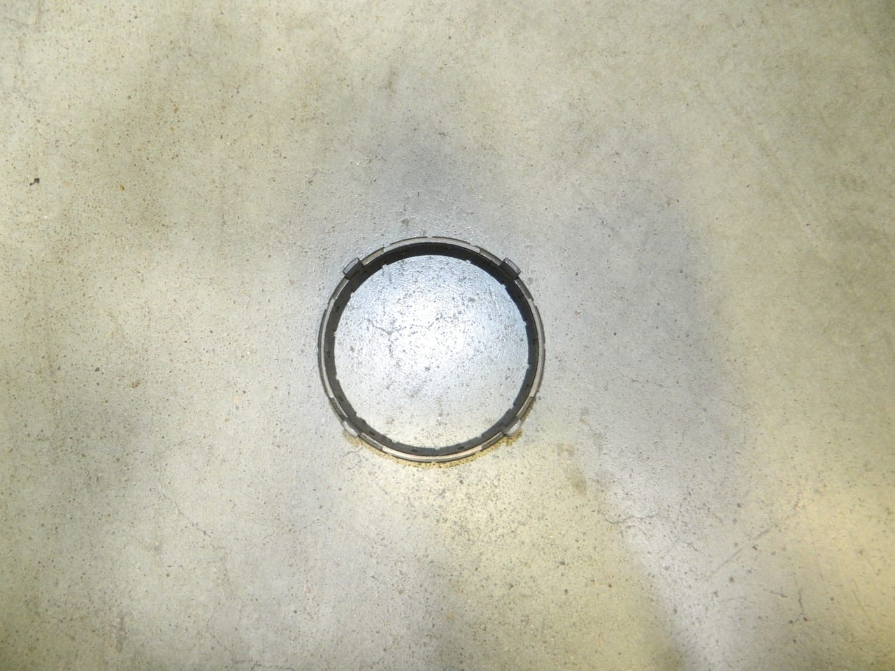 271D 273D 271F 273F Fiber Lined Synchronizer Ring Synchro Ford Dodge Transfer Case