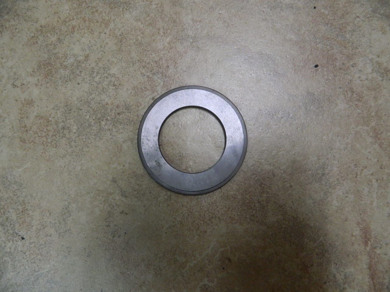 Dodge Ram NV5600 Reverse Gear Thrust Washer Mainshaft 2000-2005 6 Speed Transmission