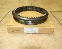 NV5600 Dodge 6 Speed Transmission 1-2 3-4 5-6 Reverse Synchronizer Slider 2000-2005