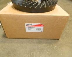 DANA 60 R/P KIT 6:17 Chevy Ford Dodge GM Gear Set Ring & Pinion OEM 617
