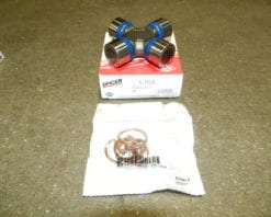Dana Spicer 1310 Greasable Universal Joint GM Ford Dodge Jeep