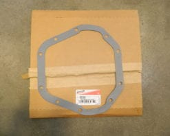 Dana 60 70 Reusable Differential Cover Gasket Chevy Ford Dodge GM Front Rear