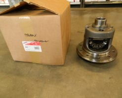 Dodge 8.25 Trac-Lok Differential Posi Carrier Assembly Complete Jeep 29 Spline C8.25 1997+