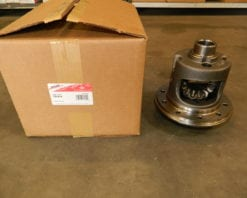 Dodge 8.25 Trac-Lok Differential Posi Carrier Assembly Complete 27 Spline C8.25 1976-1996