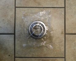 Dana 80 Inner Pinion Bearing & Race Chevy Dodge Freightliner