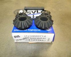 SVL Dana 30 4X4 Front Axle Spider Internal Kit Set Jeep Open Differential