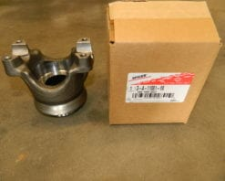 Dana 80 1410 Pinion Yoke Chevy Ford Dodge
