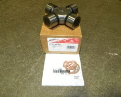 Dana Spicer 1480 Series Universal Joint GM Ford Dodge U-Joint Greasable