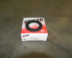 Dodge Dana 44 & 60 Front Outer Axle Nut Spindle Washer