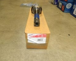 Ford F250 1980-1993 4X4 Front Outer Stub Axle Dana 44