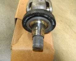 Dana Spicer Left 4X4 Front Axle Shaft Ford 60 F450 F550 2004 2005 2006 2007