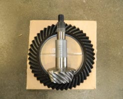 Dana 70 3:54 Ring Gear & Pinion Set Chevy Ford Dodge Bare Gearset
