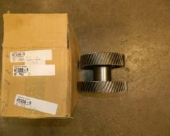 G56 Countershaft Drive Gear 6th 5.9 Dodge Diesel 6 Speed Transmission