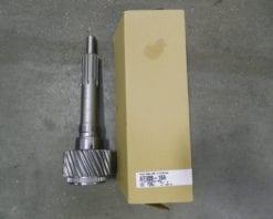 Input shaft G56 Dodge diesel 6 speed manual transmission 6.7