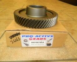 NV5600 6th Gear Countershaft Dodge Diesel 6 Speed Transmission