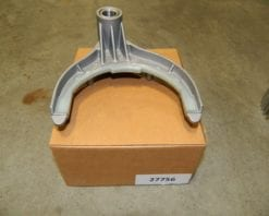 Mode fork for GM 261 and 263 transfer cases (all versions).
