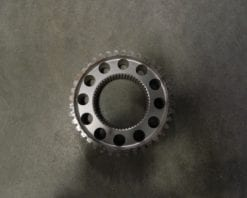 261XHD and 263XHD GM transfer case sprocket