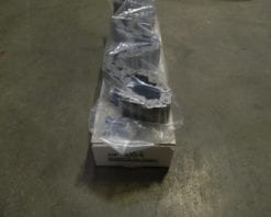 271 and 273 Ford or Dodge transfer case chain