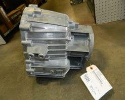 Ford ZF 6 Speed Transmission 4X4 Tailhousing ZF650 7.3 S6-650