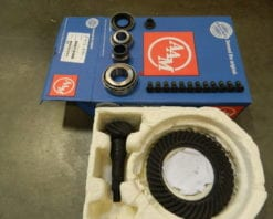 2011+ Ford 9.75 Ring Gear & Pinion Set 3:73 F150 AAM Kit OEM