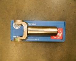 261/263 XHD Magna Slip Yoke 1480 U-Joint 31 Spline GM Transfer Case OEM