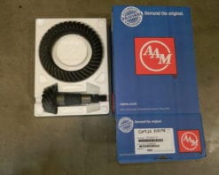 GM 9.25IFS 3:73 Ring and Pinion Front 1988+ Chevrolet 3/4 & 1 Ton