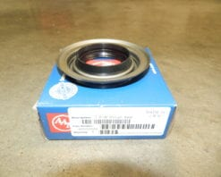 GM 7.6 and 8.0 Rear Pinion Yoke Seal 1998+ AAM