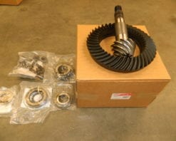 Dana 80 Ford 4:30 Ring Gear & Pinion Kit Set F350 Dually