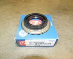GM 7.6 and 8.0 Rear Pinion Yoke Seal 1998+ AAM