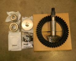 Dana 60 3:54 Ring Gear & Pinion Set GM Chevy Dodge Ford