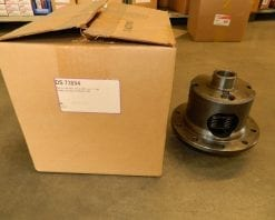 Dana 44 Trac Lok 3:92 and Slower Differential Carrier Assembly 30 Spline