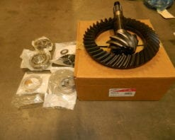 Dana 60 3:73 Ring Gear & Pinion Set GM Chevy Dodge Ford